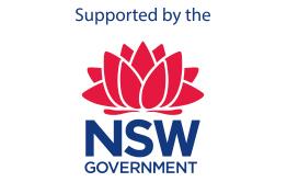 NSW-gov.jpg