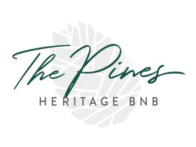 the-pines.jpg