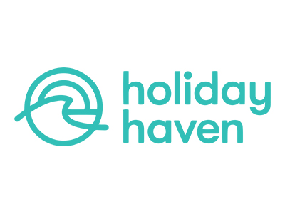 holiday-haven.jpg