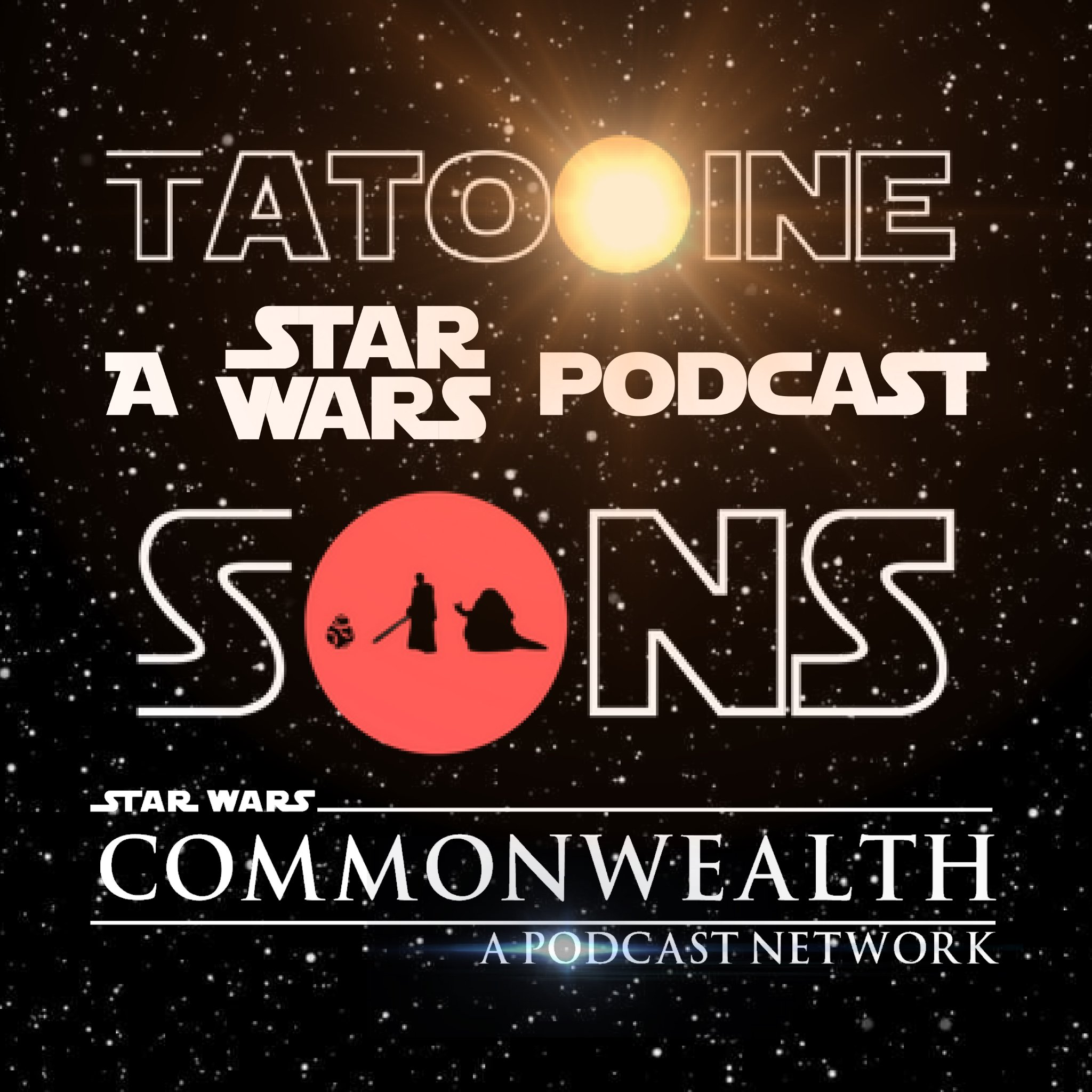 tatooine sons6.jpg