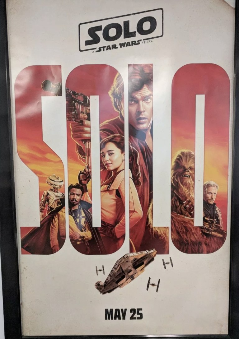 hansoloposter.jpeg