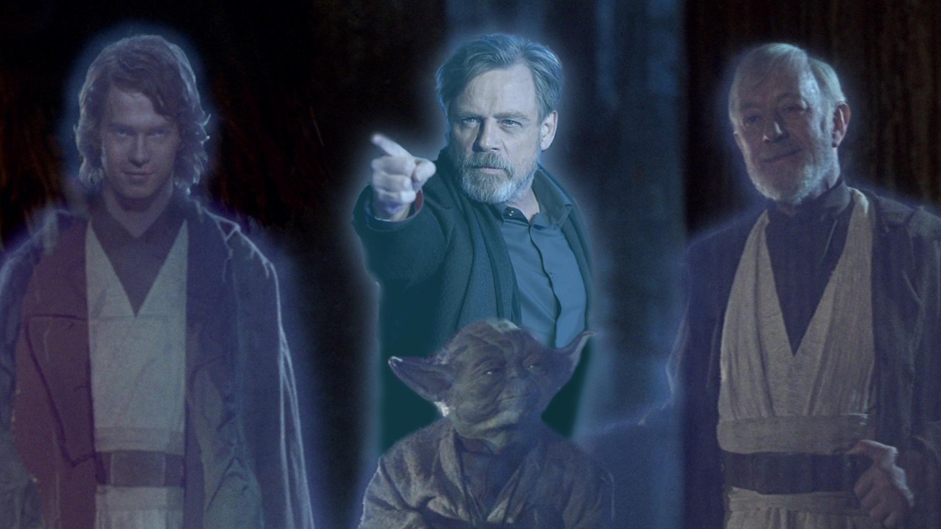 Talk Star Wars Post Header Jedi Luke 1.jpg