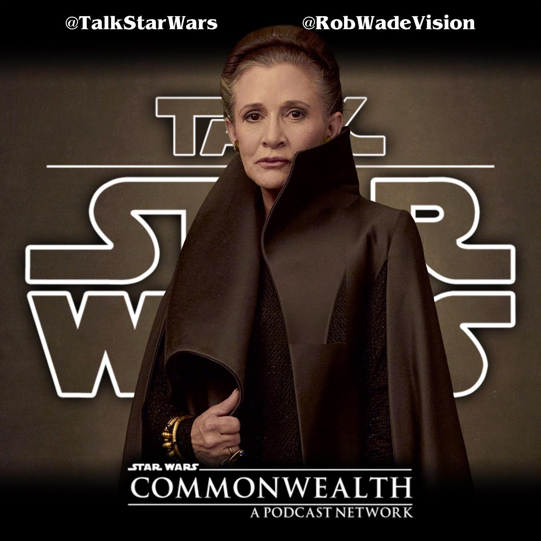 PodCast Art  Talk Star Wars 113.jpg