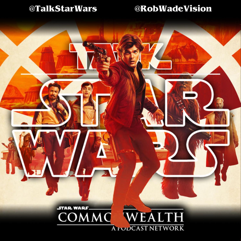 PodCast Art  Talk Star Wars 114.png