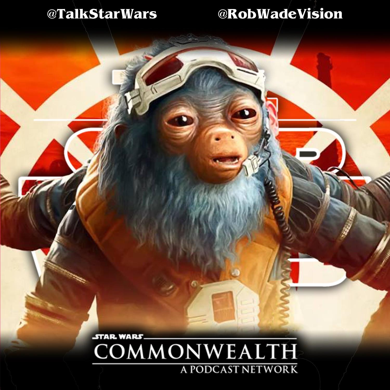 PodCast Art  Talk Star Wars 116.jpg