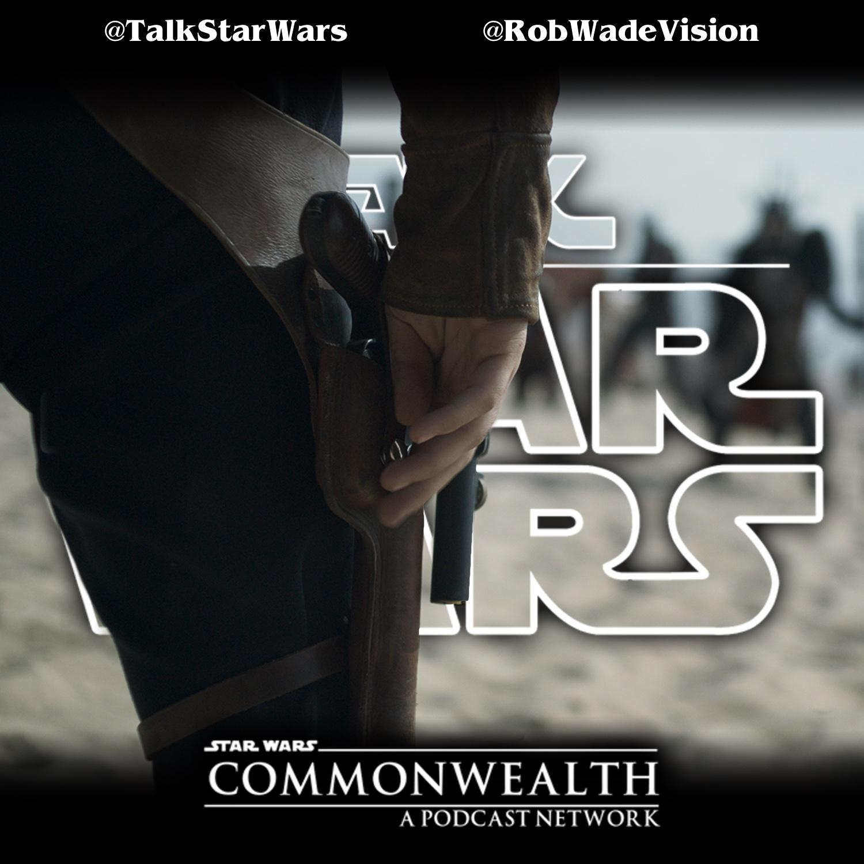PodCast Art  Talk Star Wars 117.jpg