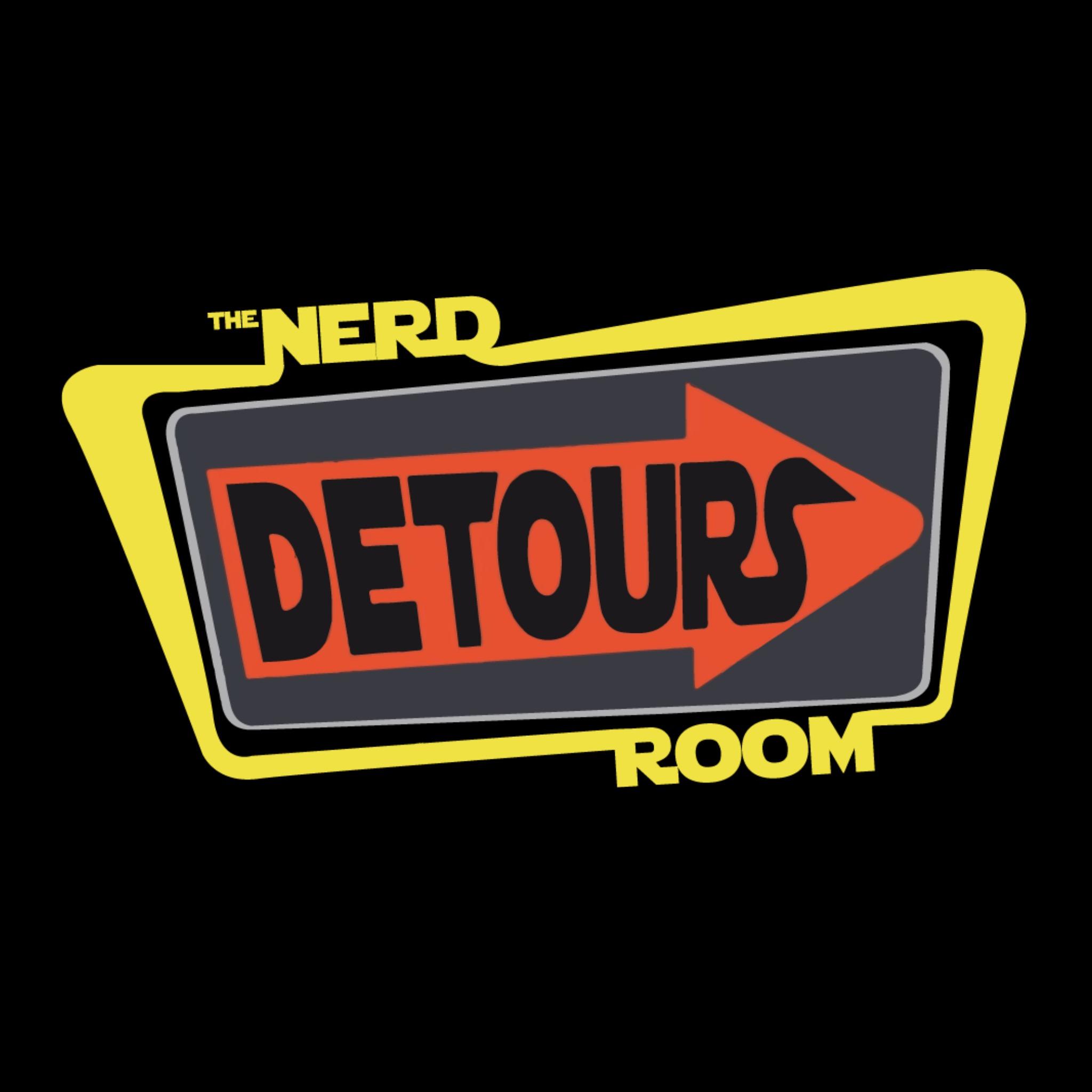 TNR Detours - Episdoe #1 Art - Square1.jpg