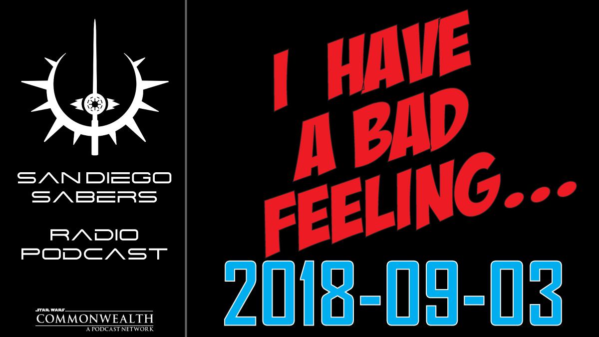 IHABF-2018-09-03-TW.png