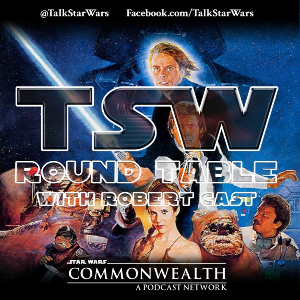 TSW Round Table Retrospective - 06 Return Of The Jedi.jpg