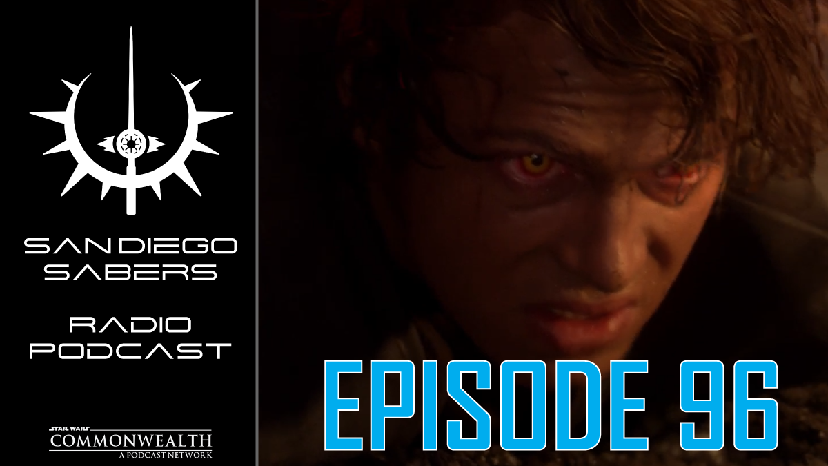 Episode-96-TW.png