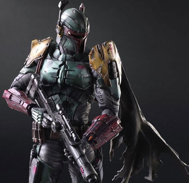 Star-Wars-Action-Figure-Bounty-Hunter-Boba-Fett-Play-Arts-Kai-PVC-Figure-Toy-Anime-Star.jpg