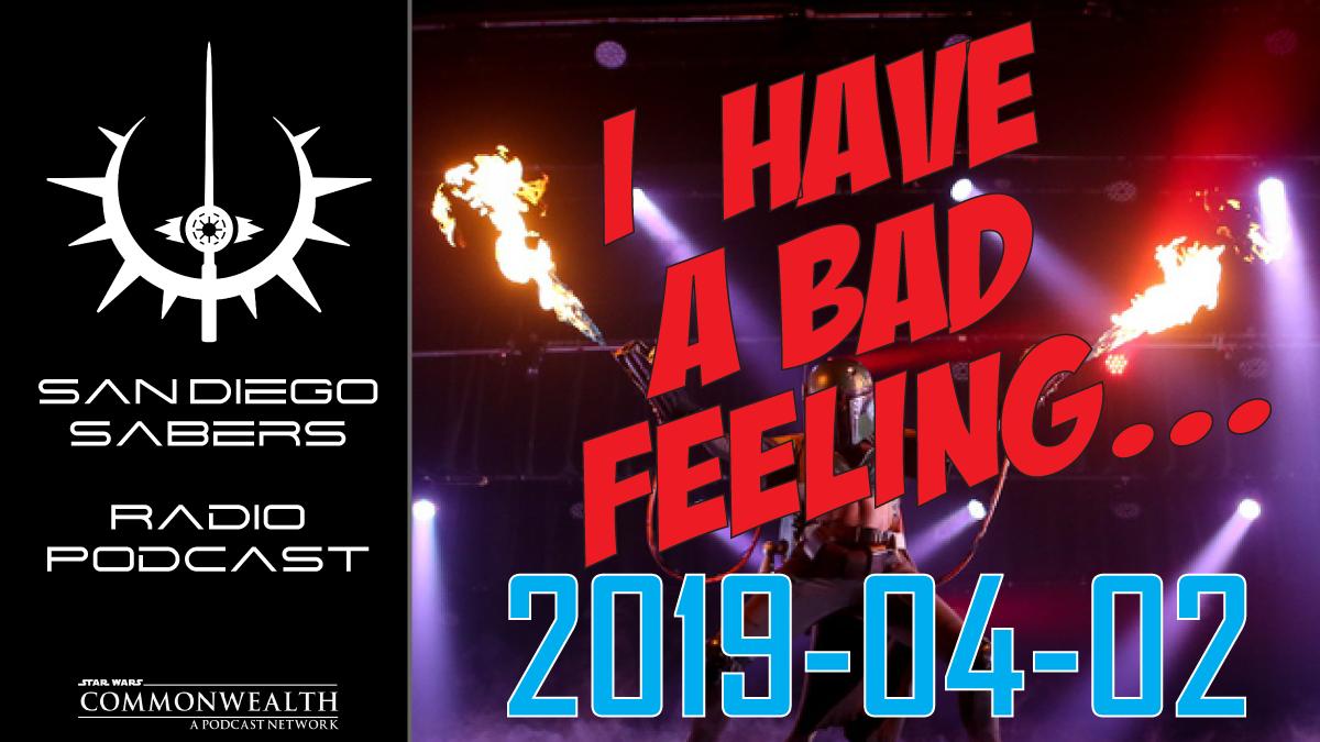 IHABF-2019-04-02-TW.png