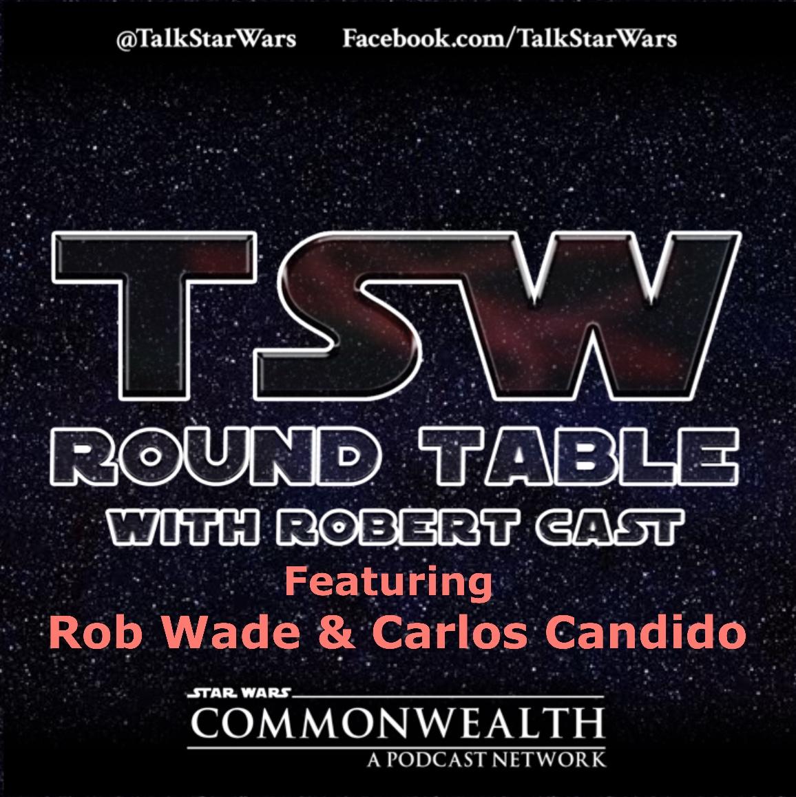 TSW Round Table Episode 16.jpg