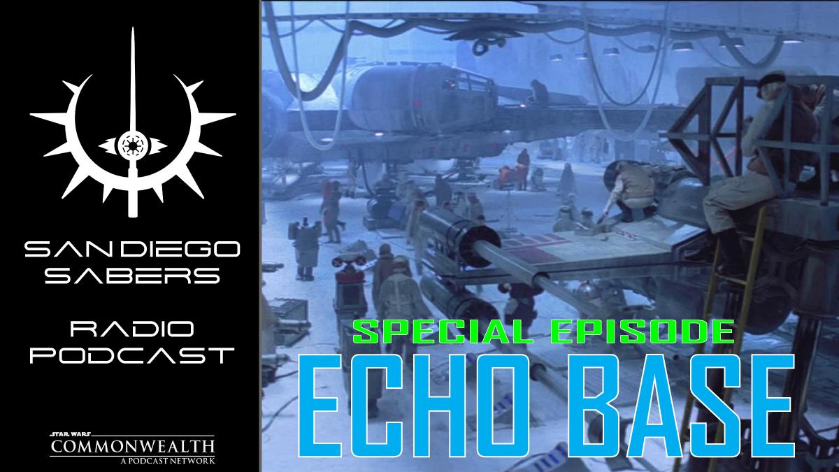 Episode-SE-Echo Base TW.png