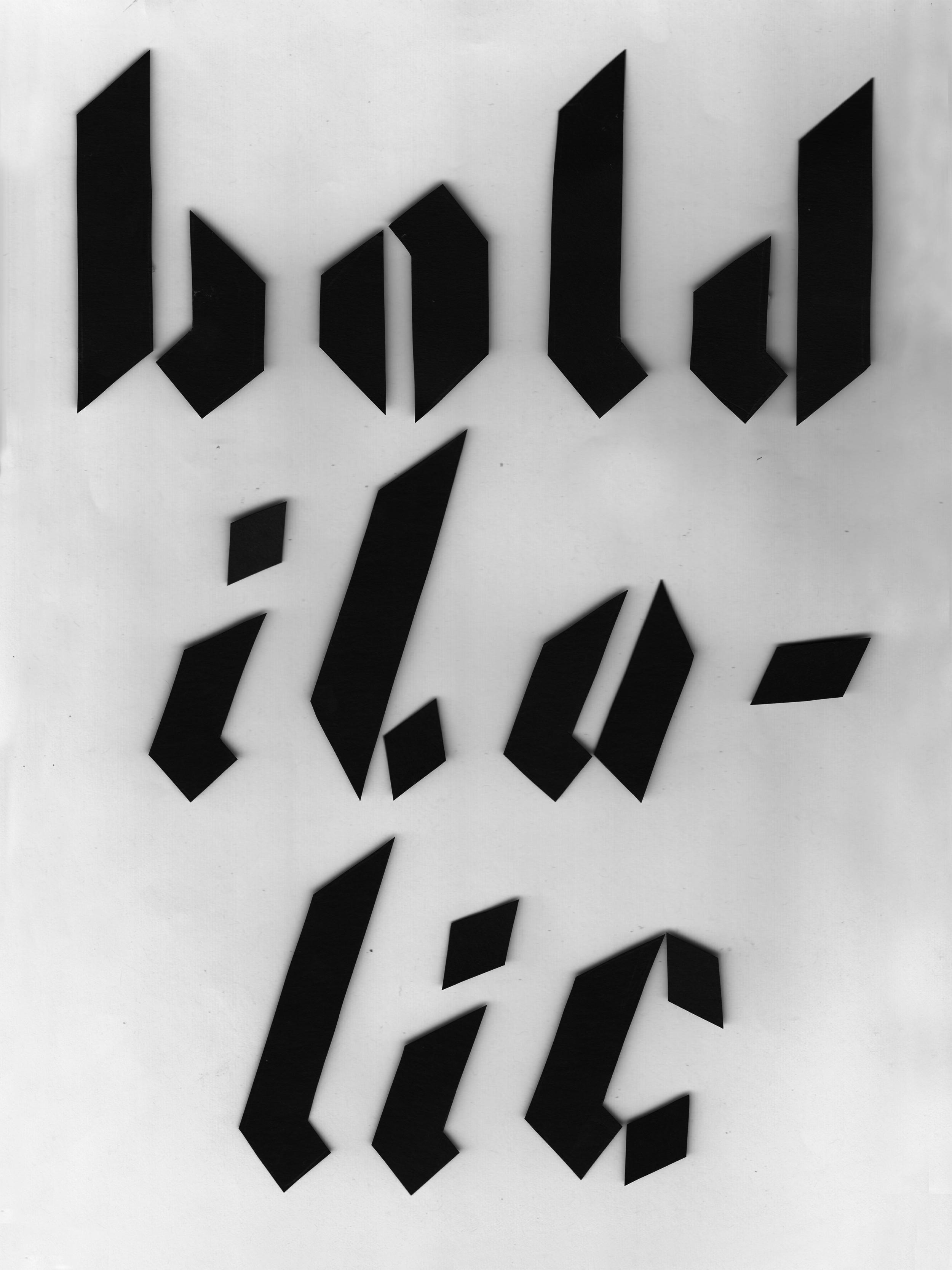 BOLD-ITALIC-2013.jpg