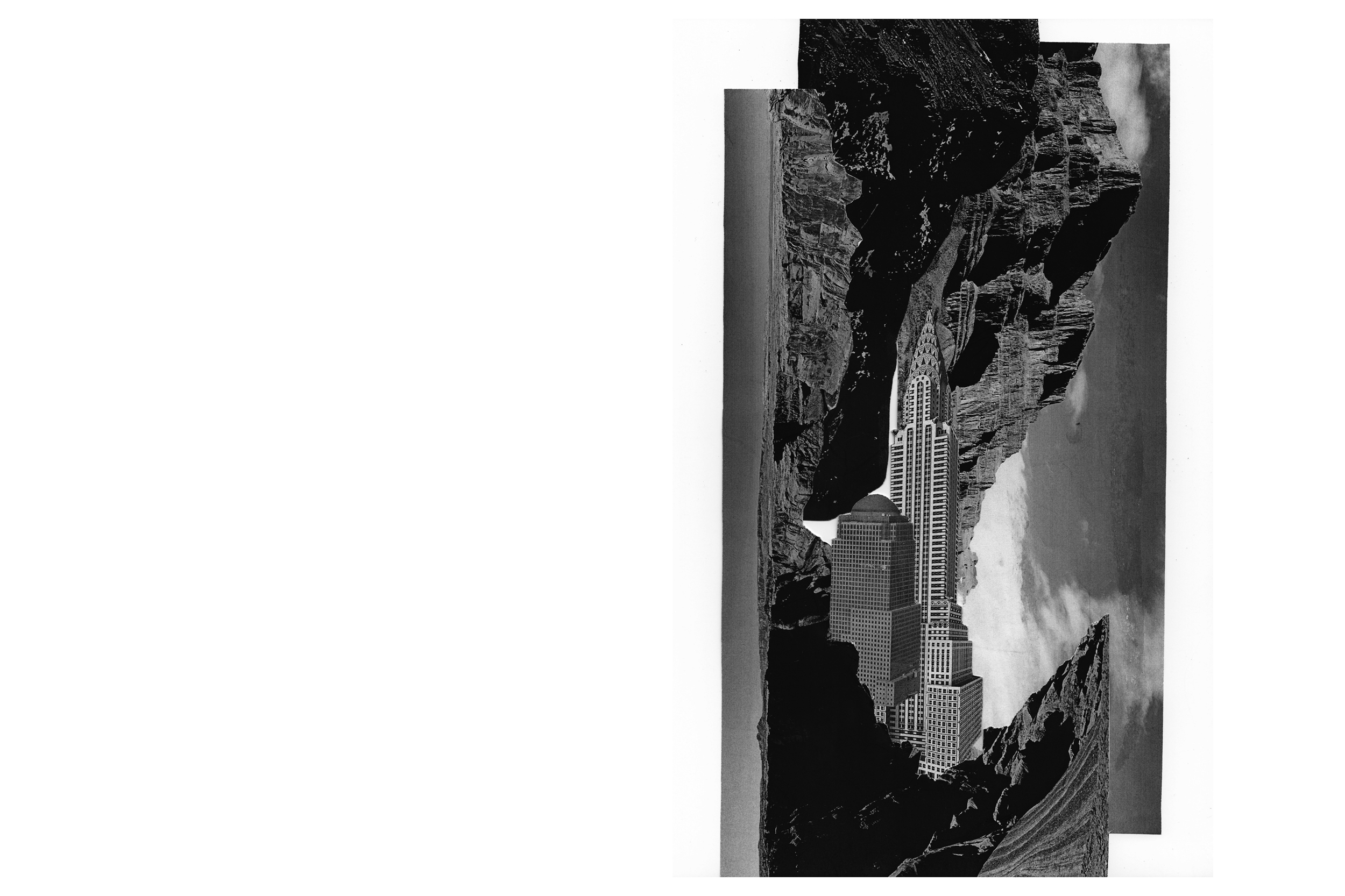 FARADAY_collage_landscraper.jpg