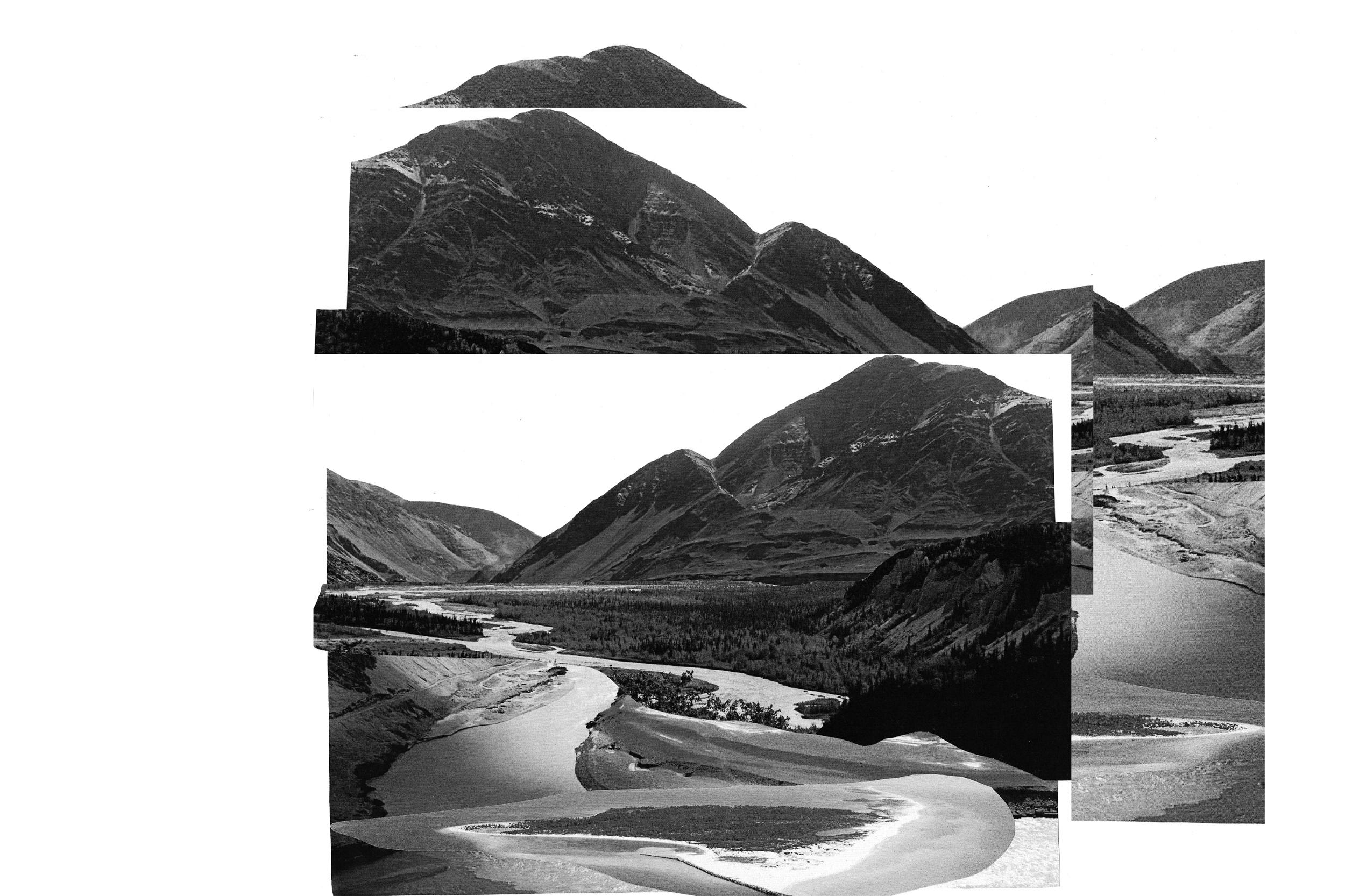 FARADAY_collage_stream.jpg