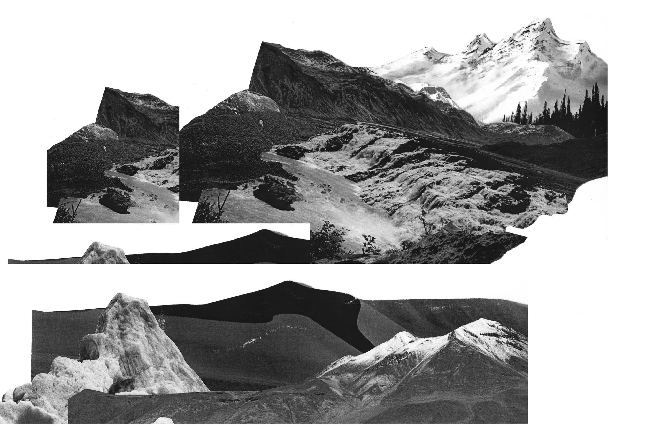 FARADAY_collage_mountainfall.jpg