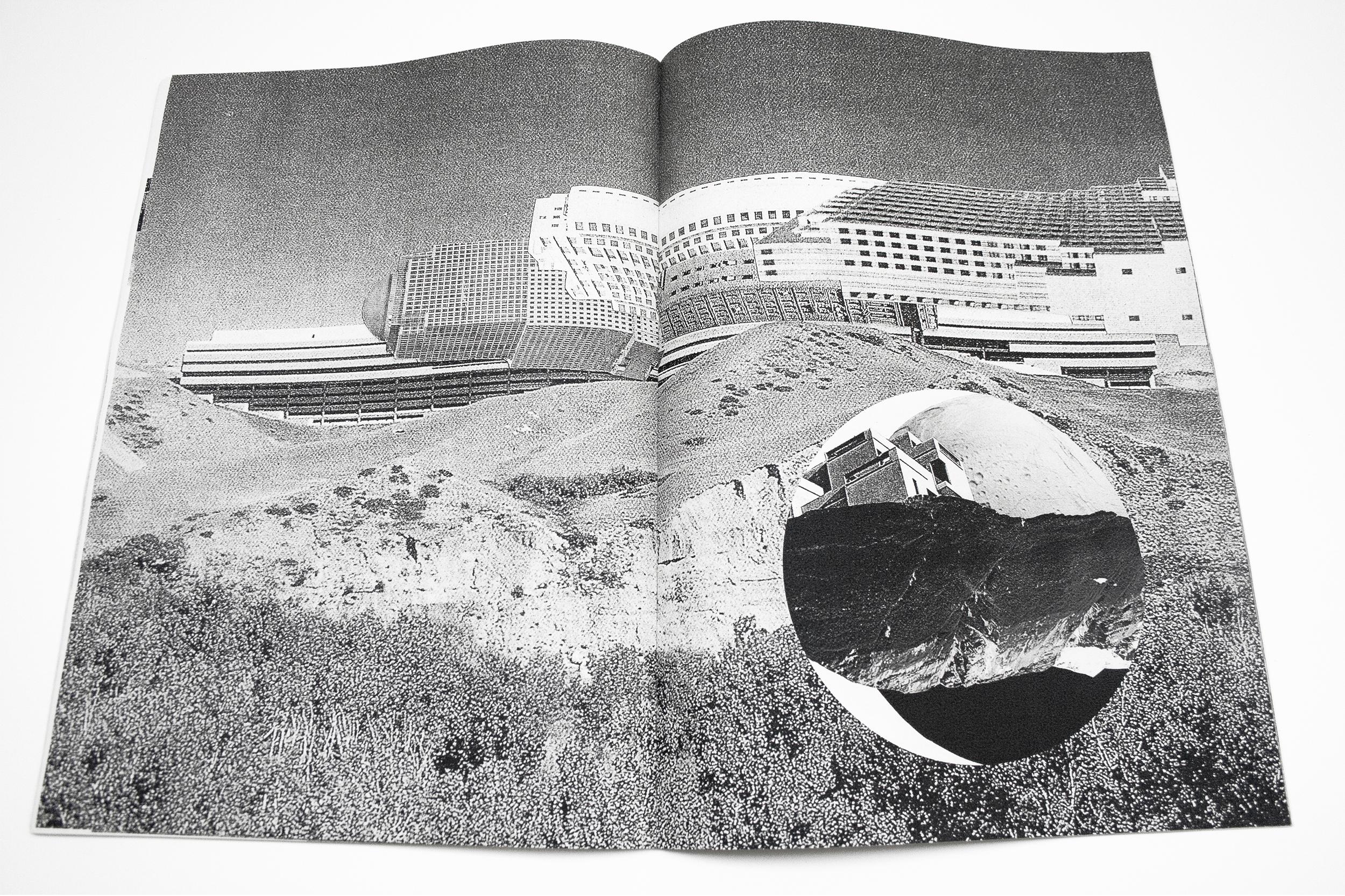 FARADAY_book_moonscape.jpg