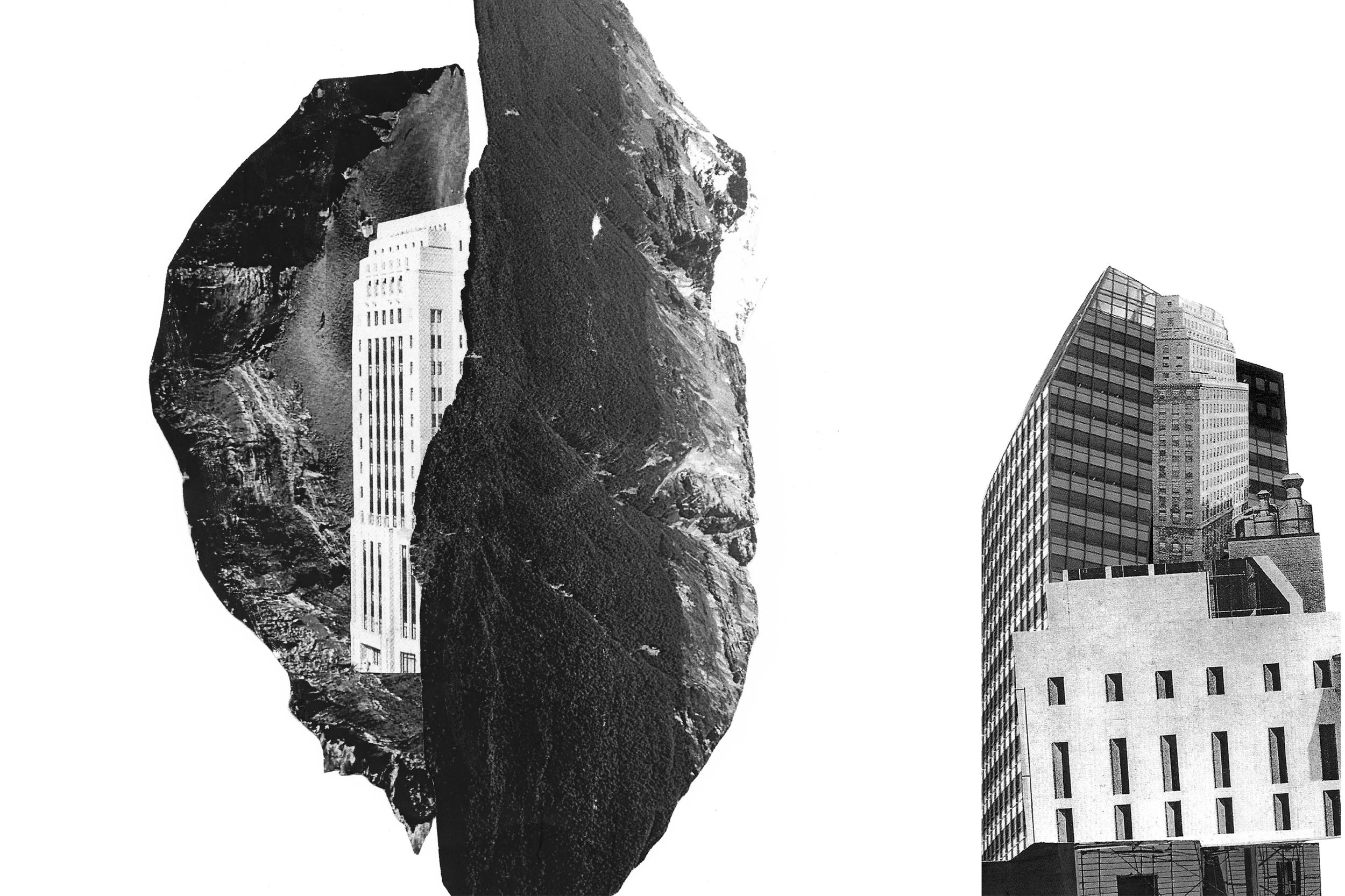 FARADAY_collage_bricks-between-stones.jpg