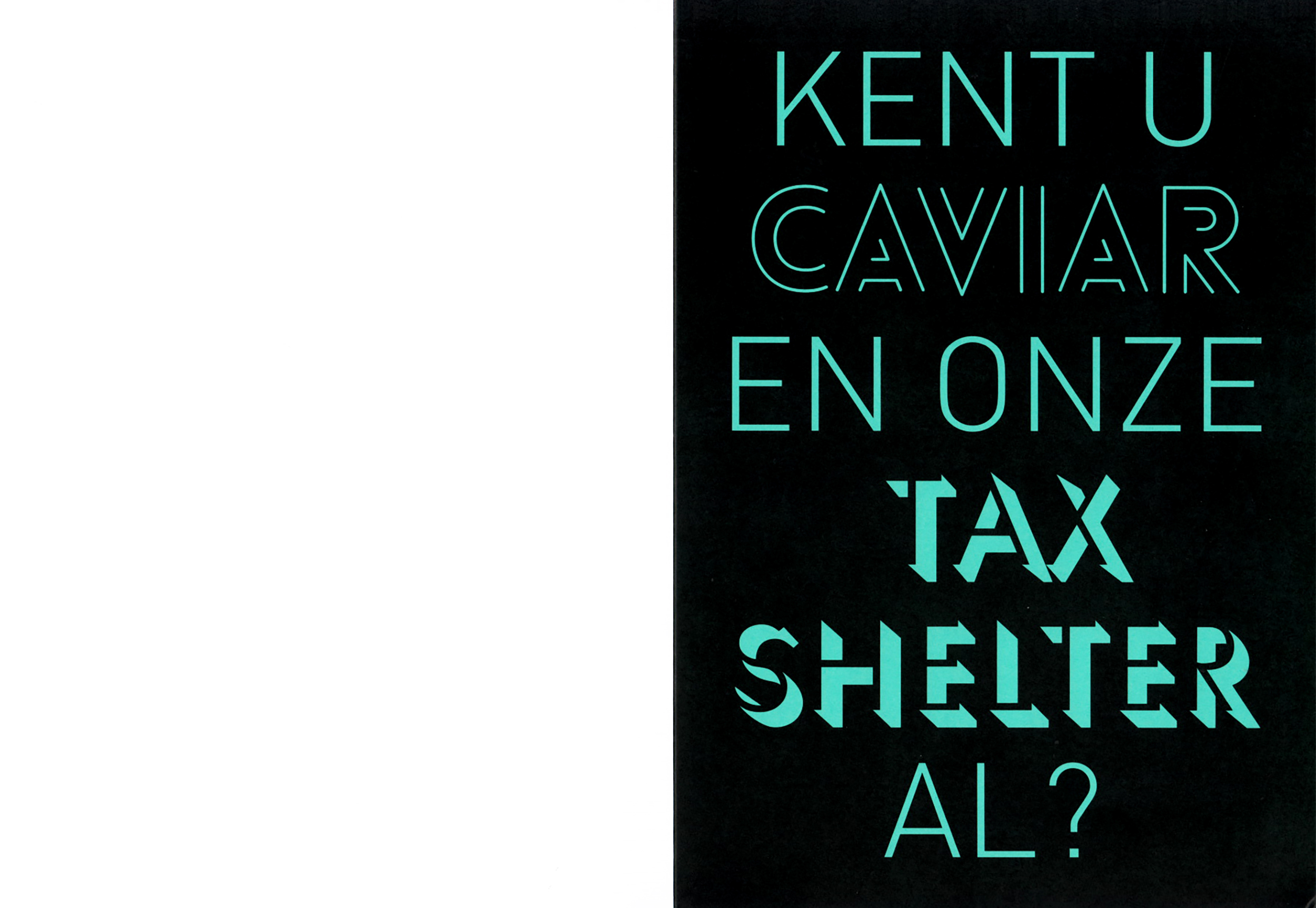 CAVIAR_Tax-Shelter-brochure_cover.jpg