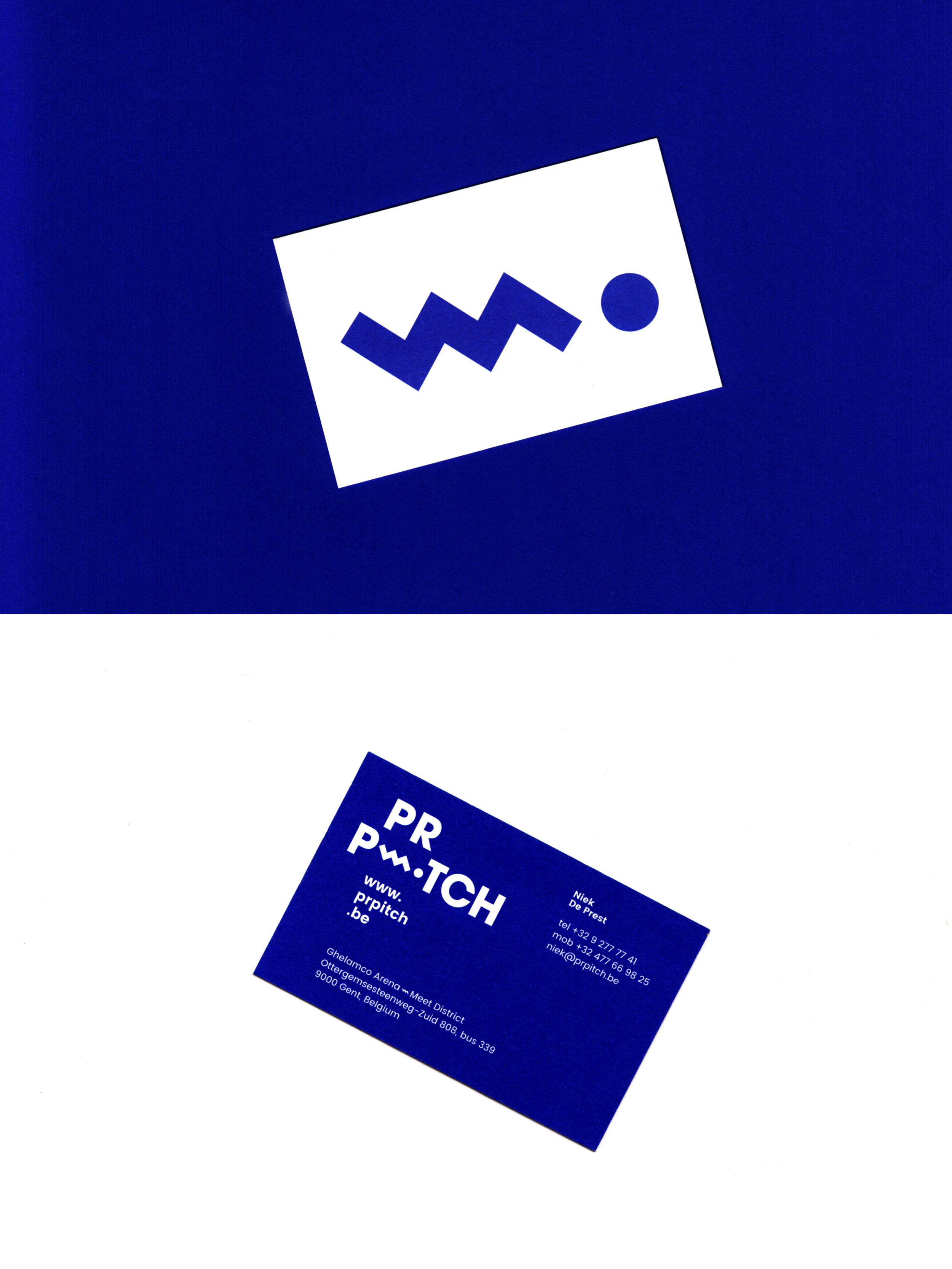 PR-PITCH_business-cards.jpg