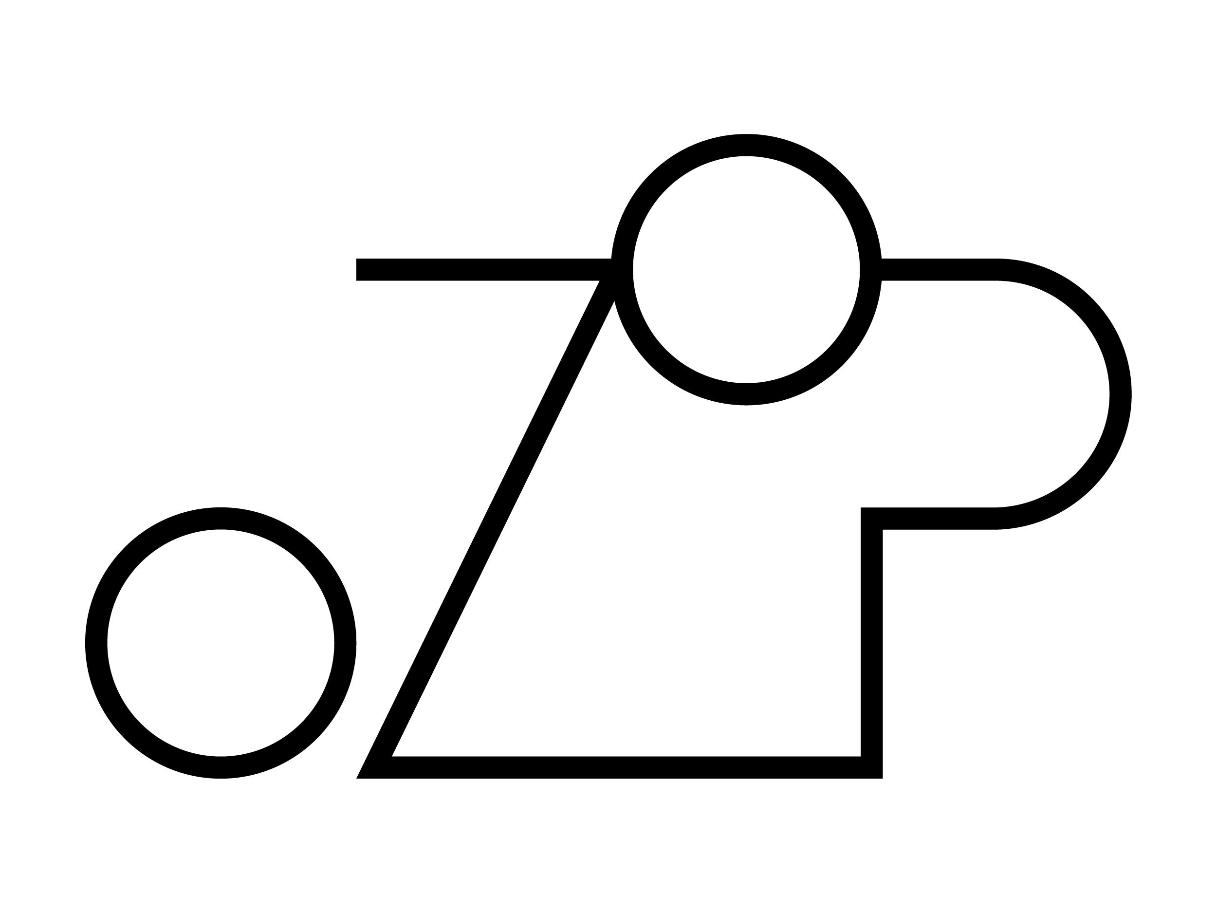 ZIP-Collective_logo.jpg
