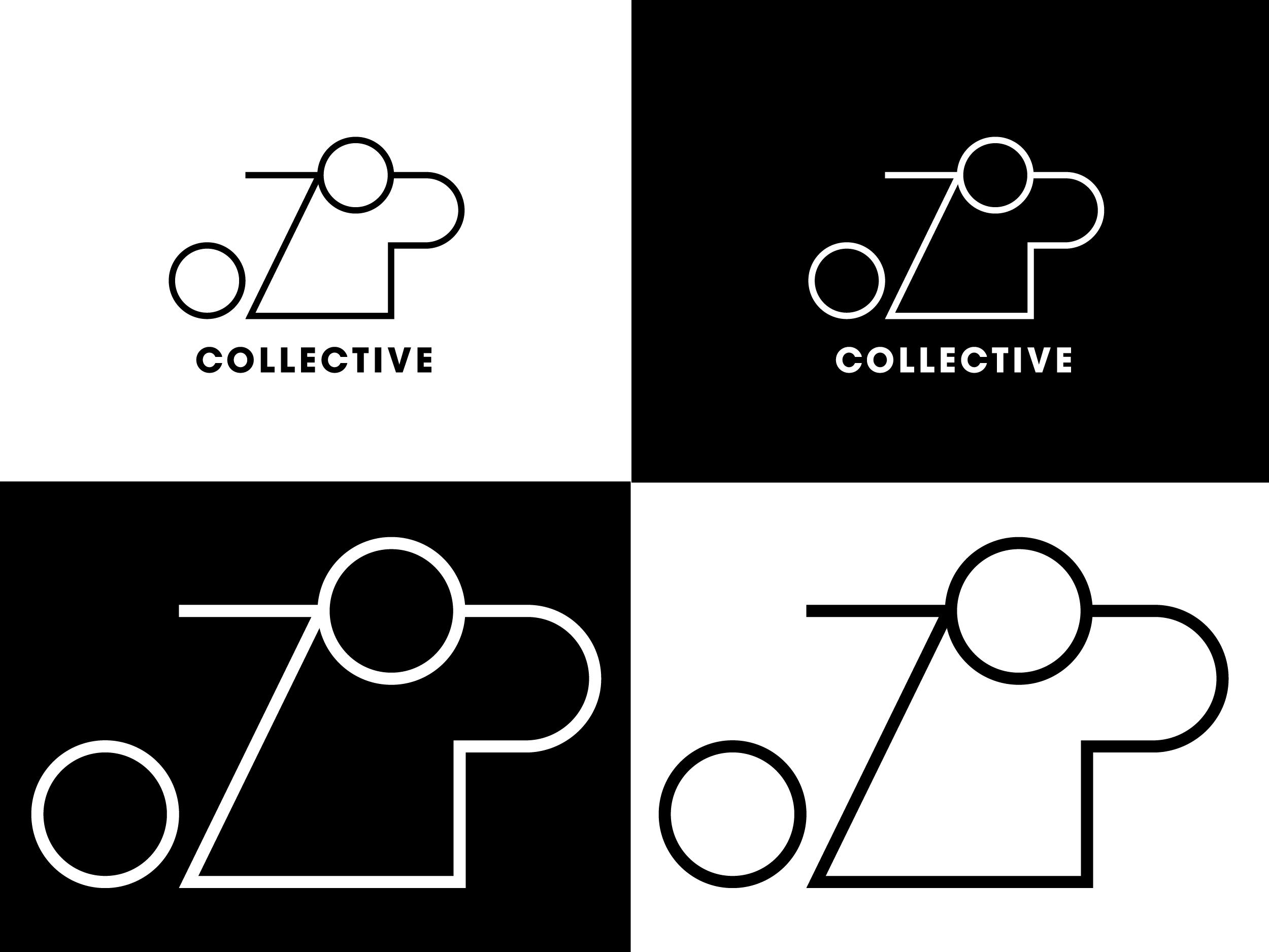 ZIP-Collective_logo_composition.jpg