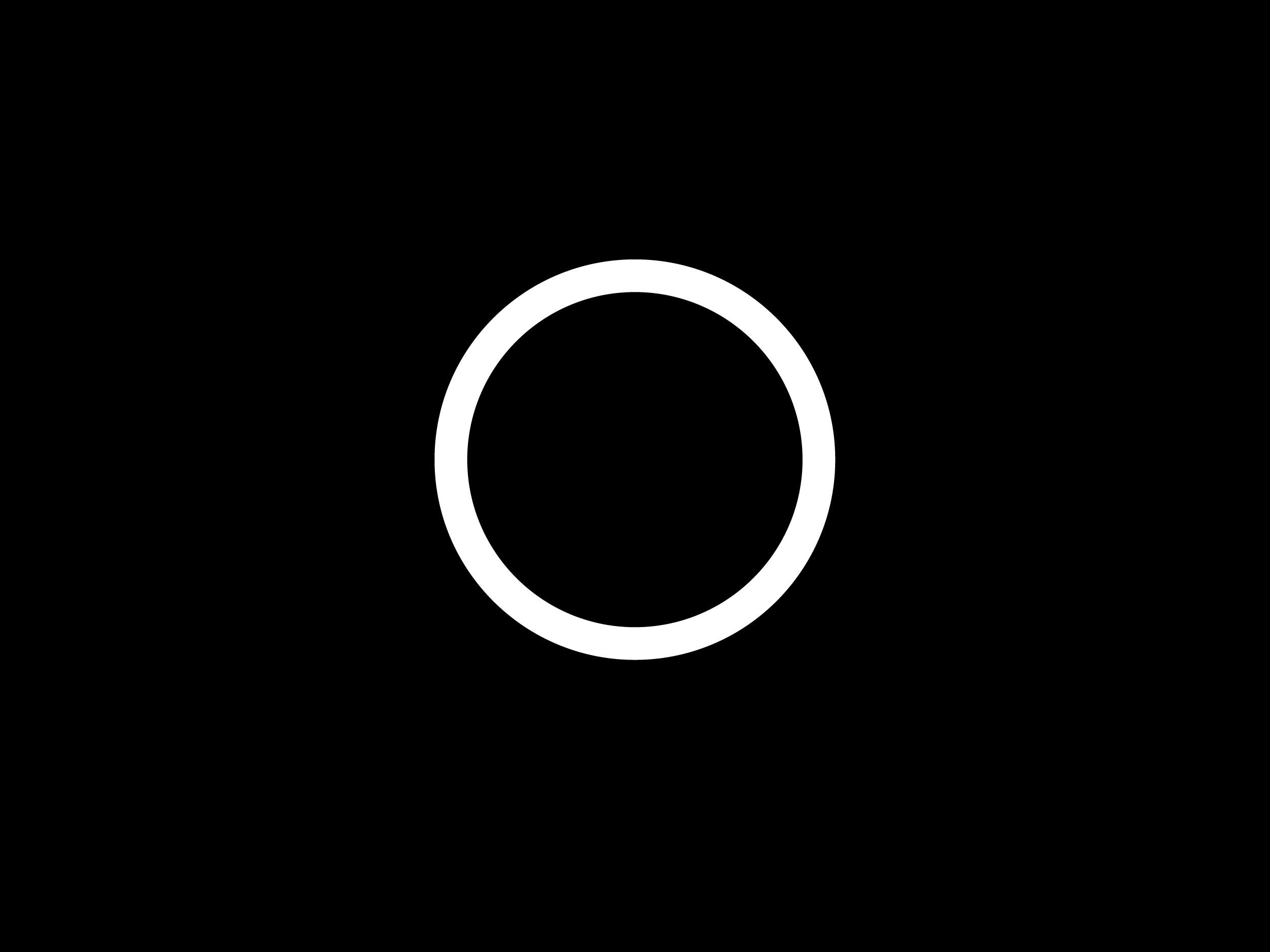 ZIP-Collective_o-negative.jpg