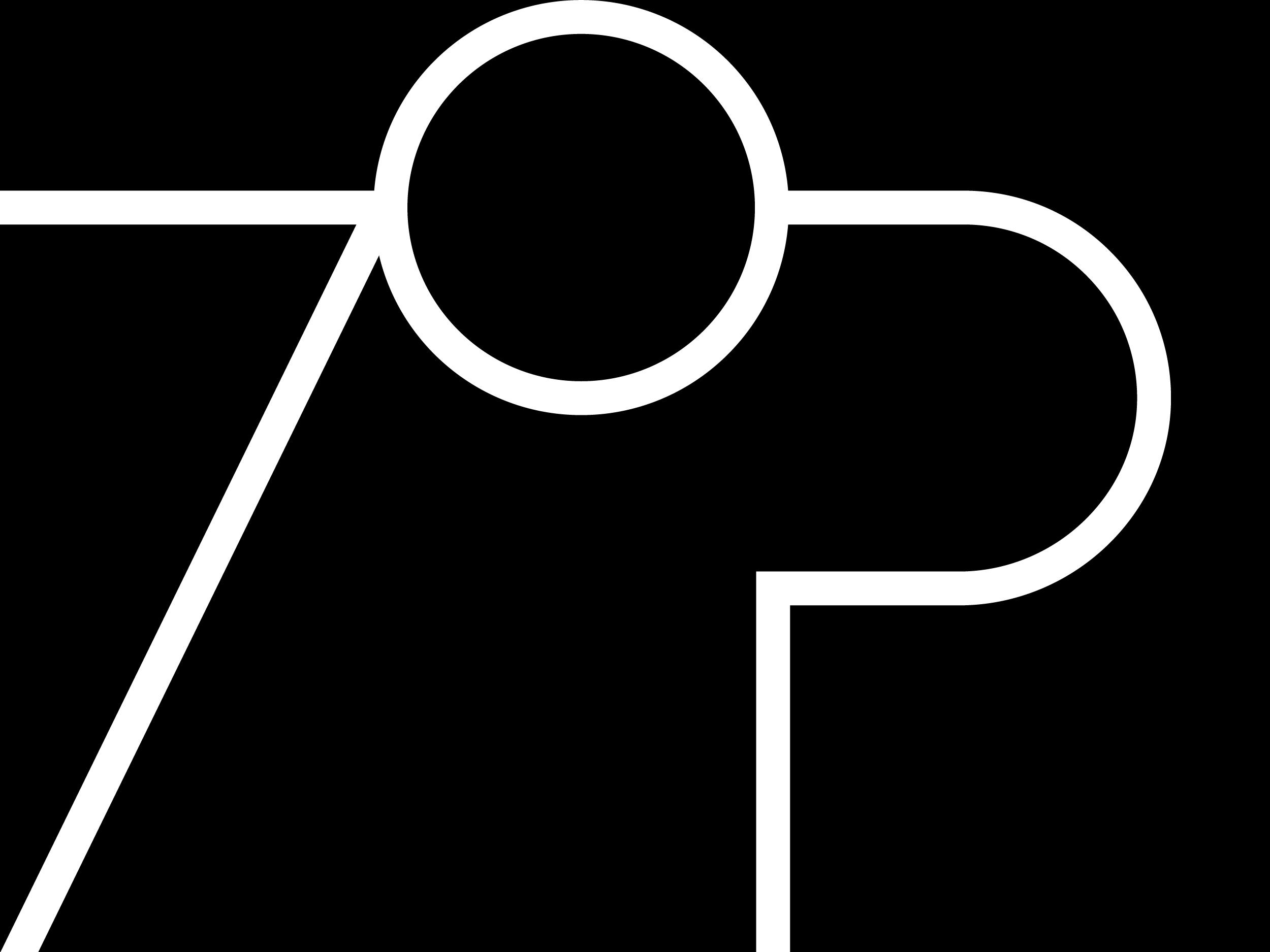ZIP-Collective_logo_negative.jpg