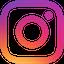 instagram-logo-transparent.png