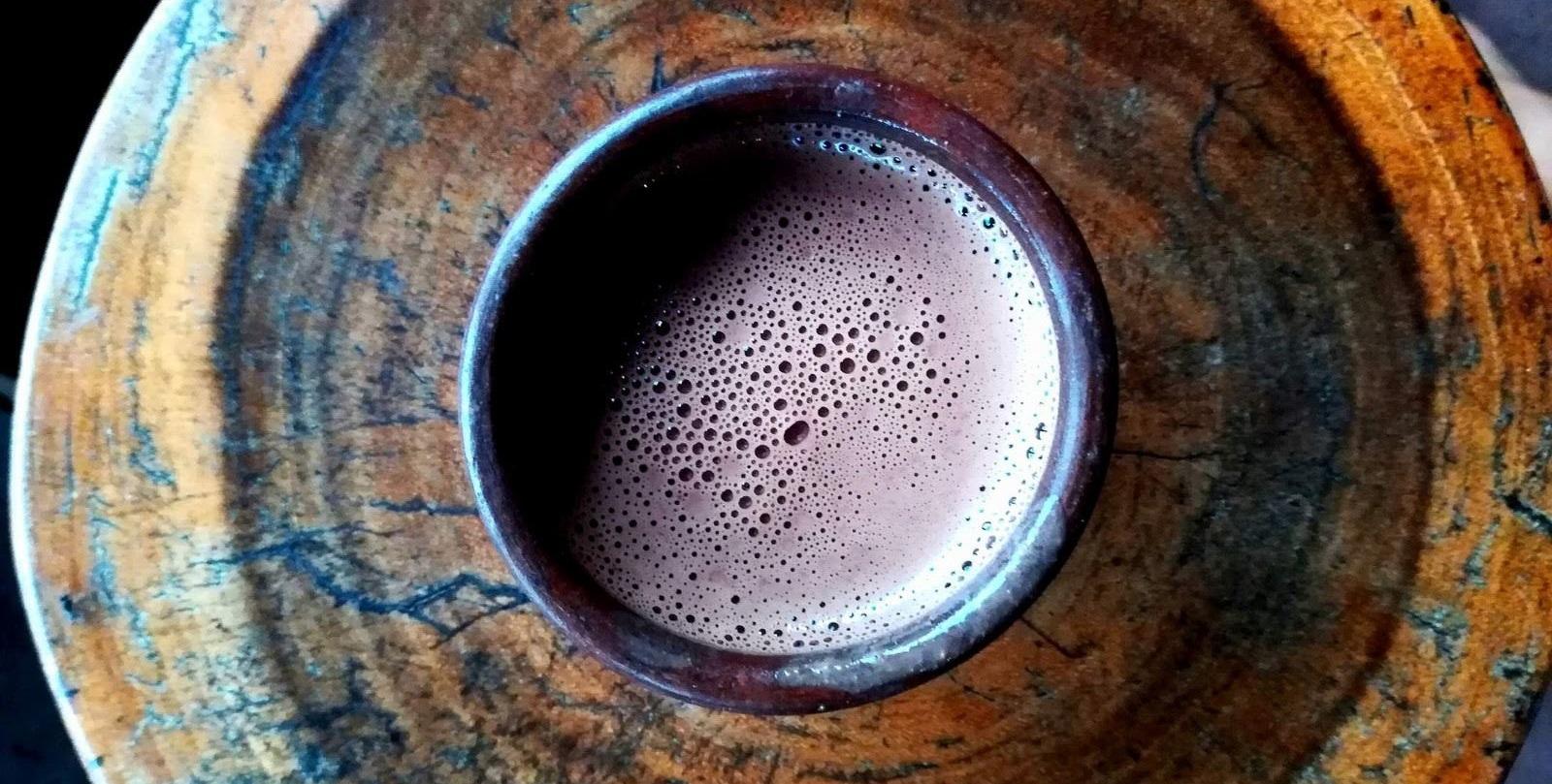 cacao-drink-wood.jpg