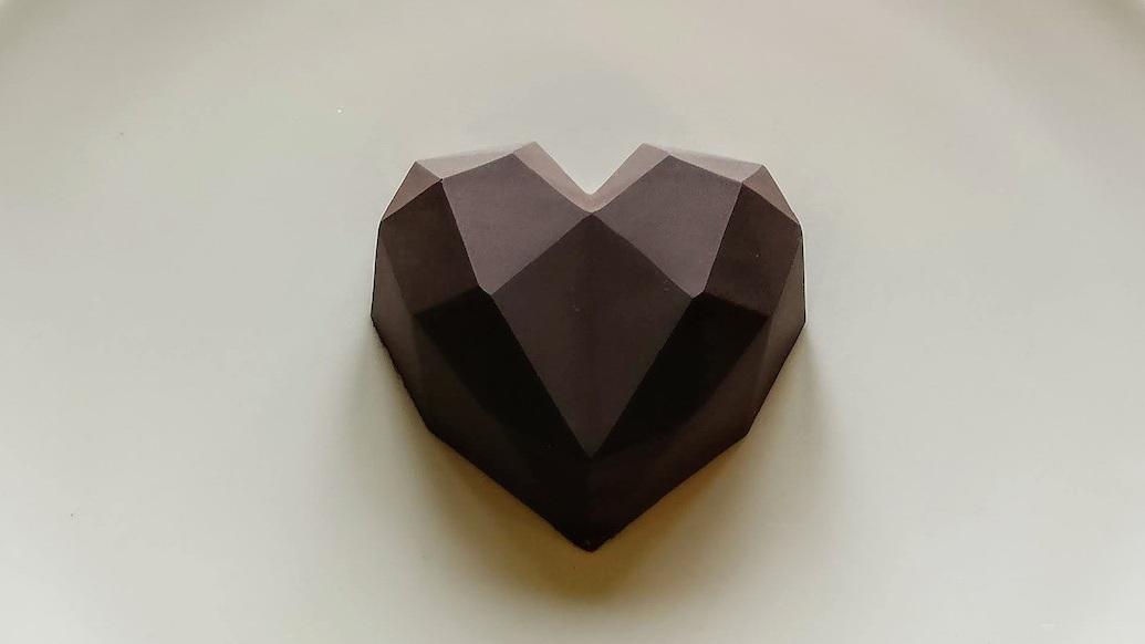 pure-kakaw-heart.jpg