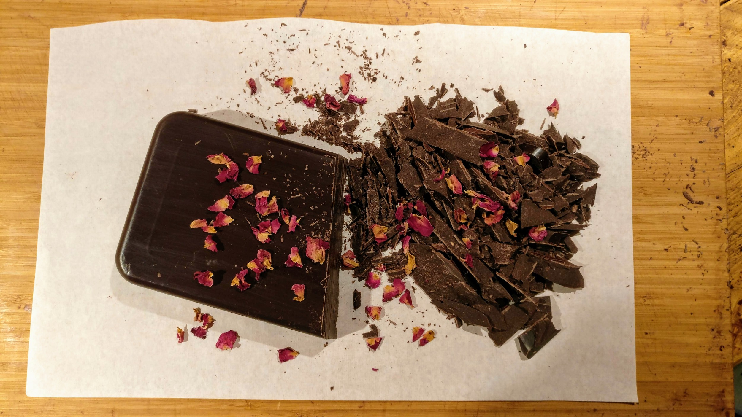 ceremonial-cacao-block-rose-blend