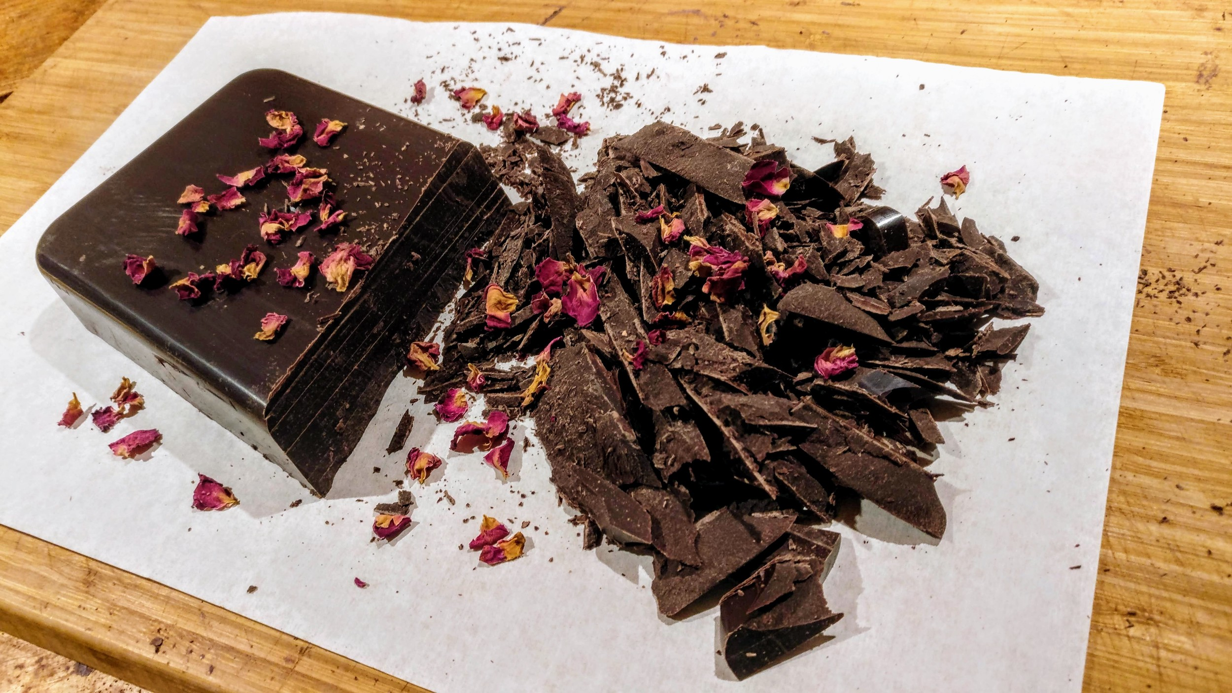 ceremonial-cacao-rose-blend