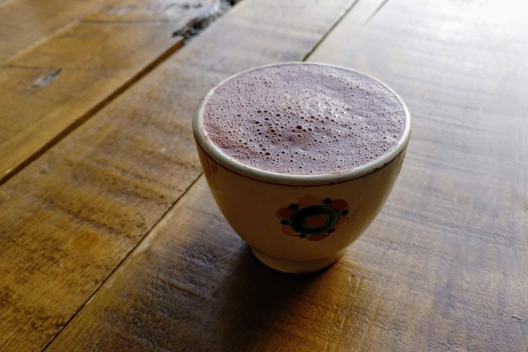 cacao-drink-shot.jpg