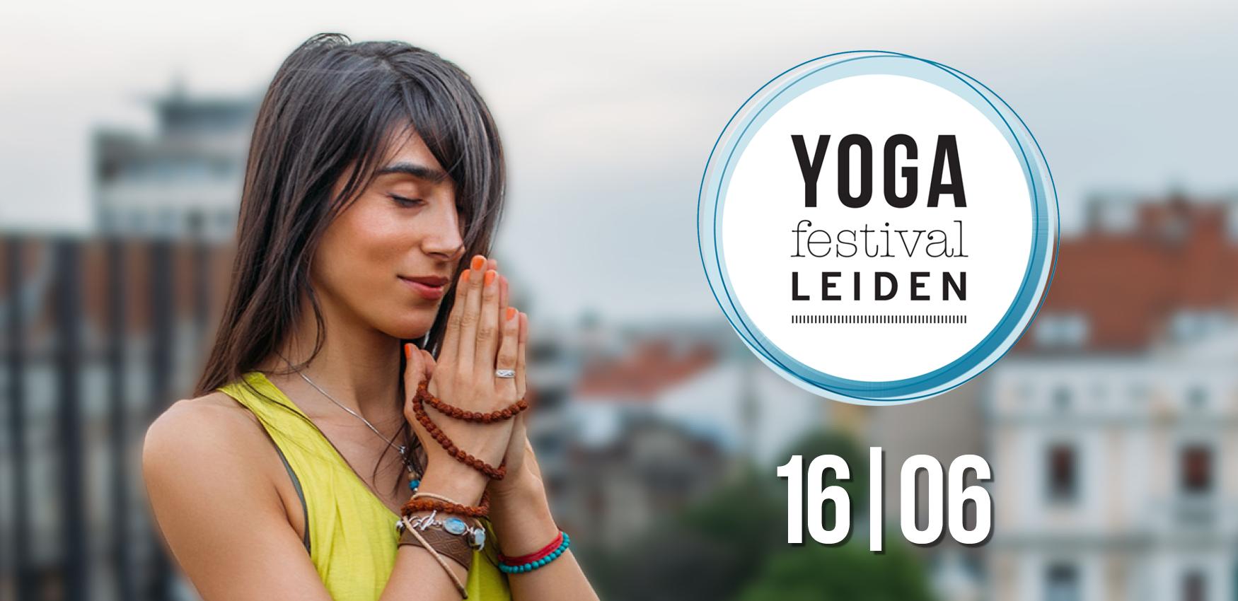 yoga-festival-leiden.png