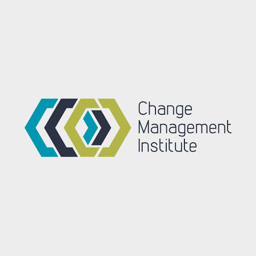 change-management-institute.jpg