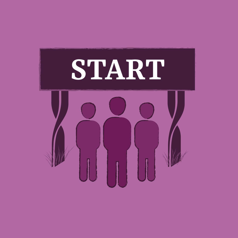 start with people72dpi.jpg