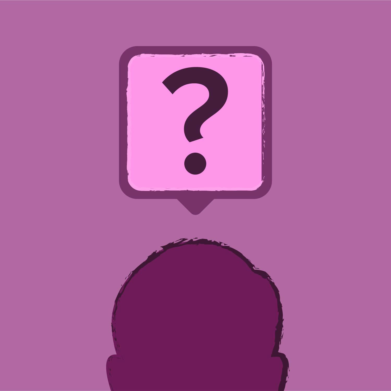 ask questions72dpi.jpg