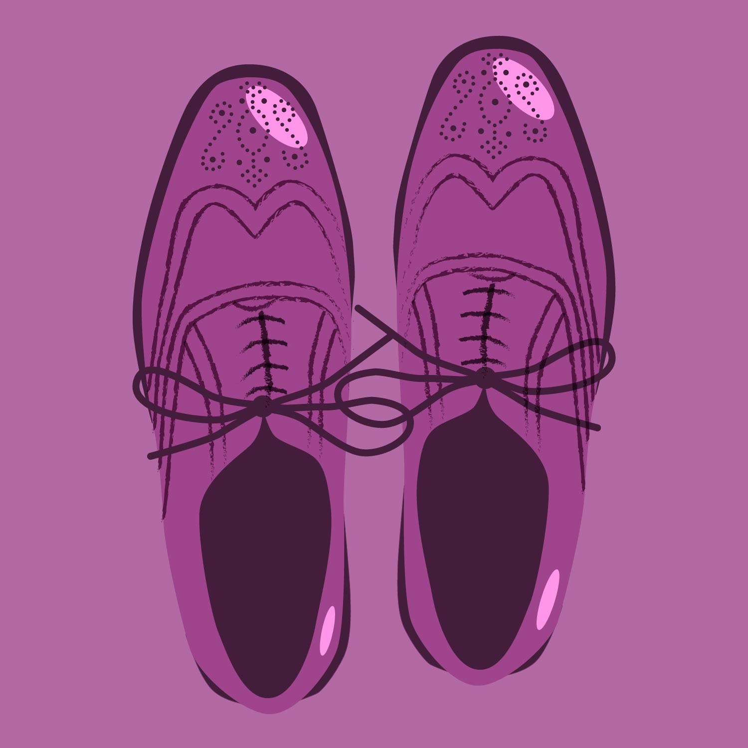 remember, change is personal & emotional - Remember what it was like when you last went through a big change? Your employees are no different. Put yourself in their shoes. How would you feel if you were going through that change?