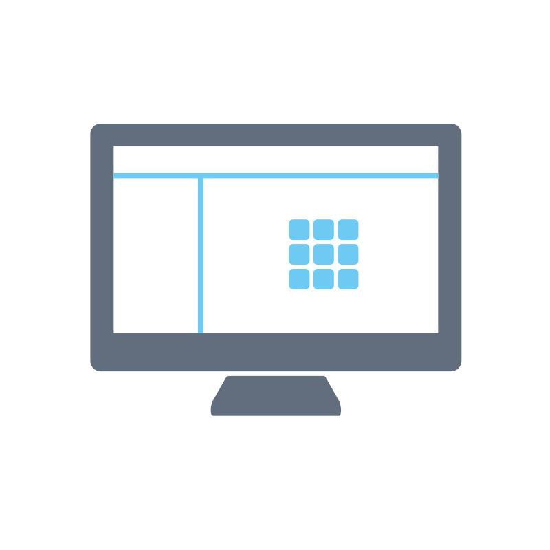 DESKTOP APPS  Powerful native apps for Mac & Windows.