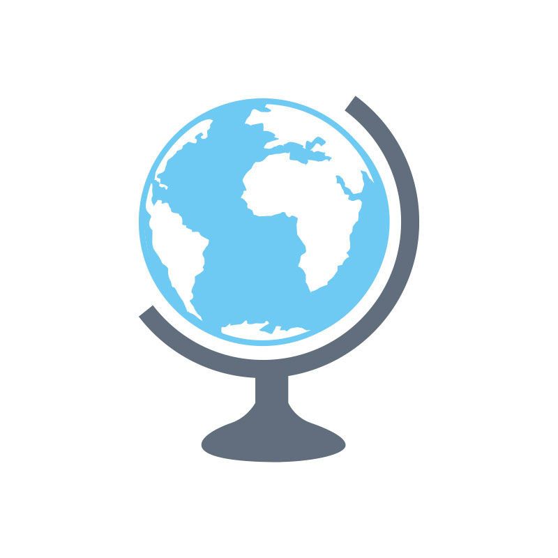 INTERNATIONAL CALLS  Call over 170 countries, with easy to understand prices starting at just 3p per minute.