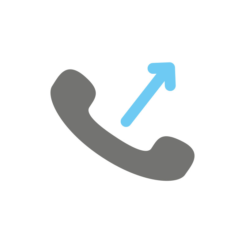 CALL FORWARDING  Forward calls to another UK number out of hours, or when you're busy.