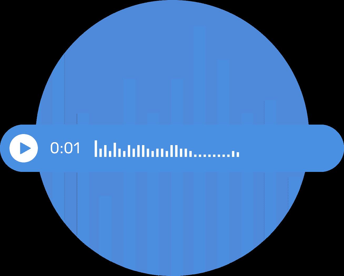 Monitor teams performance