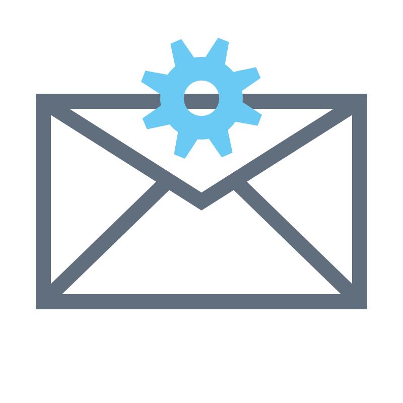 SMS API code