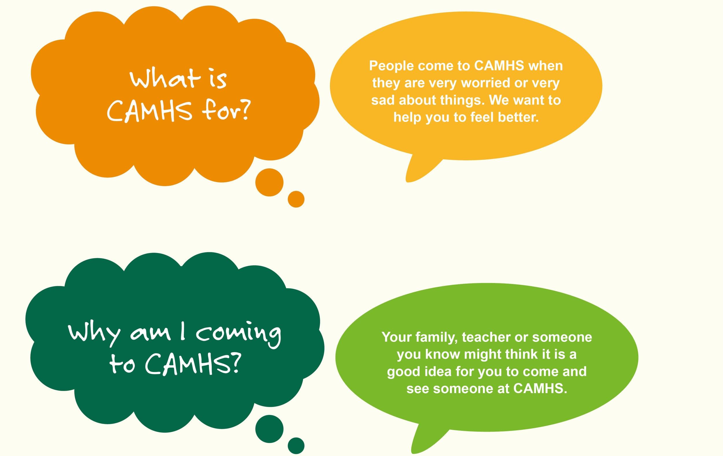 CAMHS_diagrams_6.jpg
