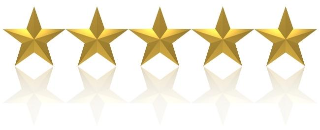 gold-star.jpg