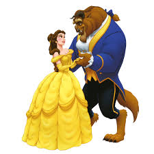 Beauty and The Beast Party Perth