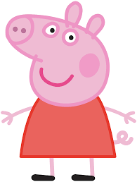 Peppa Pig Party Perth